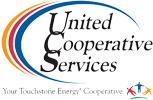 United Logo Transparent
