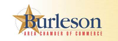 Burleson Chamber of Commerce