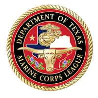 Department of Texas Marine Corps League