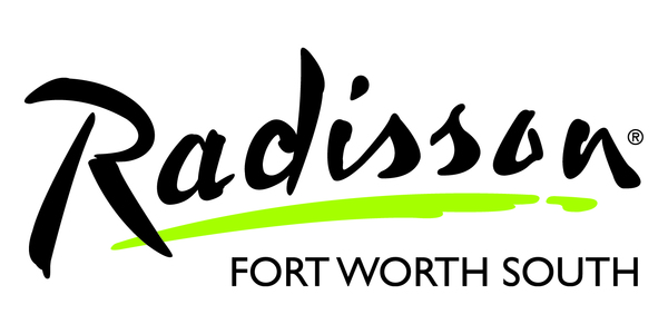 Radisson Fort Worth South Hotel